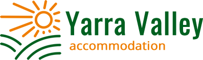 Yarra Valley Accommodation Logo