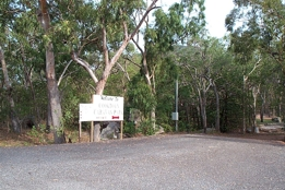 Cooktown Caravan Park - Yarra Valley Accommodation