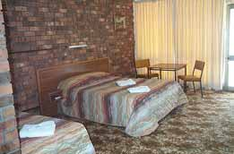 Coffin Bay Hotel Motel - Yarra Valley Accommodation