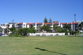 Casablanca Beachfront Apartments - Yarra Valley Accommodation