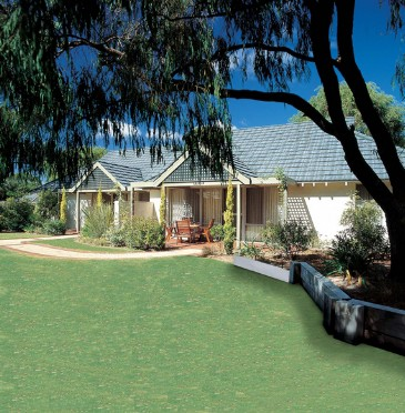 Bayview Geographe Resort - Yarra Valley Accommodation