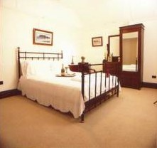 Tokelau Guest House - Yarra Valley Accommodation