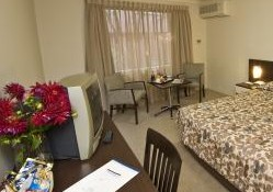 Best Western Wesley Lodge - Yarra Valley Accommodation
