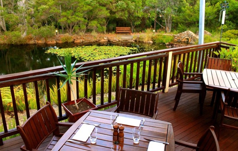 Stay Margaret River - Yarra Valley Accommodation