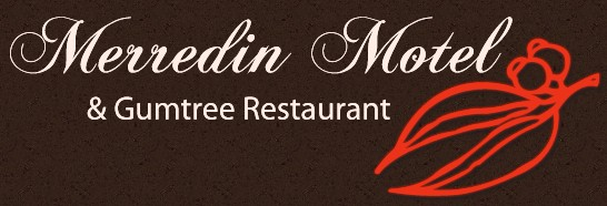Merredin Motel and Gumtree Restaurant - Yarra Valley Accommodation