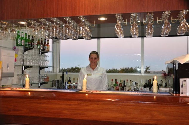 Best Western Hospitality Inn Esperance - Yarra Valley Accommodation