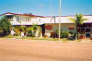 Tropical City Motor Inn - Yarra Valley Accommodation