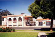 El Toro Motel - Yarra Valley Accommodation