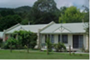 The Jamieson Cottages - Yarra Valley Accommodation