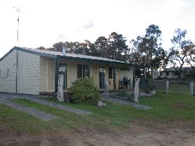 Pendleton Farm Stay - Yarra Valley Accommodation