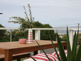 Anglesea at Port Elliot - Yarra Valley Accommodation