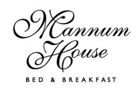 Mannum House Bed And Breakfast - Yarra Valley Accommodation