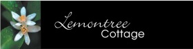 Lemontree Cottage - Yarra Valley Accommodation
