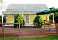 McLaren Vale Dreams Bed and Breakfast - Yarra Valley Accommodation