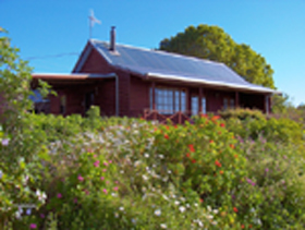 Gateforth Cottages - Yarra Valley Accommodation