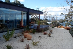 Bruny Island Accommodation Services - Wayatih - Yarra Valley Accommodation
