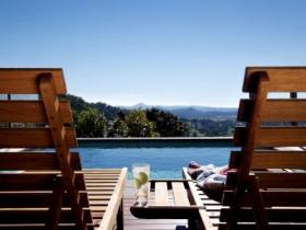 Freestyle Escape - Yarra Valley Accommodation