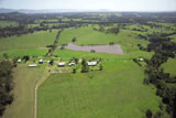 Parma Farm  Beach Escapes - Yarra Valley Accommodation