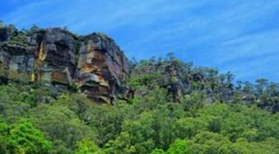 Arundel of Kangaroo Valley - Yarra Valley Accommodation