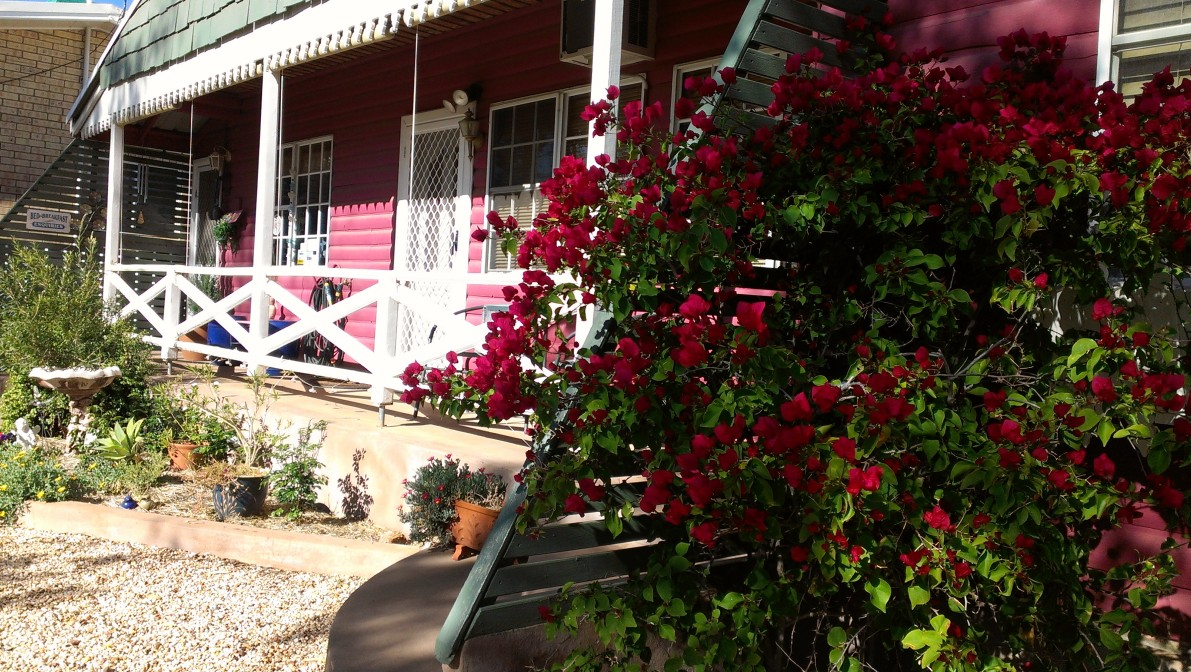 Sonjas Bed and Breakfast - Yarra Valley Accommodation