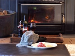 Guthega Alpine Inn - Yarra Valley Accommodation