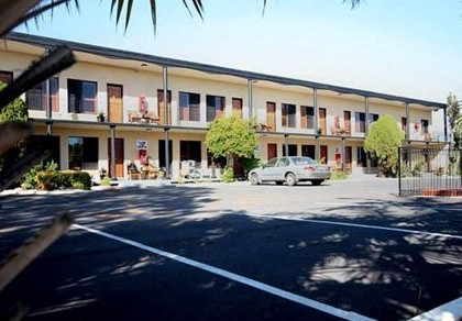 Comfort Inn Country Plaza Taree - Yarra Valley Accommodation
