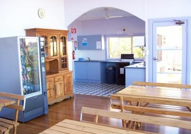 Best Western Gosford Motor Inn - Yarra Valley Accommodation