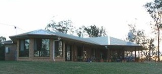 Hillsdale Hideaway Bed and Breakfast - Yarra Valley Accommodation