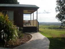 Bethany Cottages - Yarra Valley Accommodation