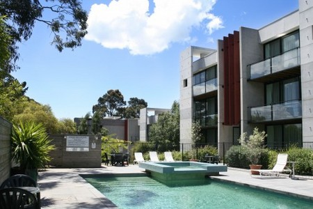 Phillip Island Apartments - Yarra Valley Accommodation
