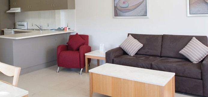 Rydges Southbank Townsville - Yarra Valley Accommodation