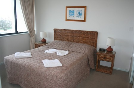 Kingsrow Holiday apartments - Yarra Valley Accommodation