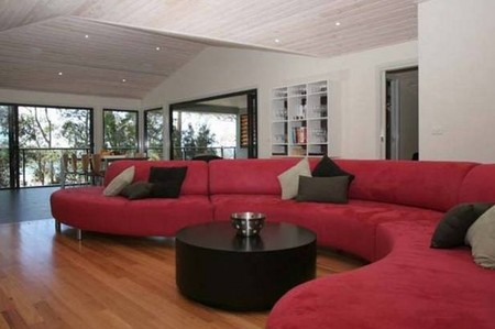 Shearwater Guest Houses - Yarra Valley Accommodation