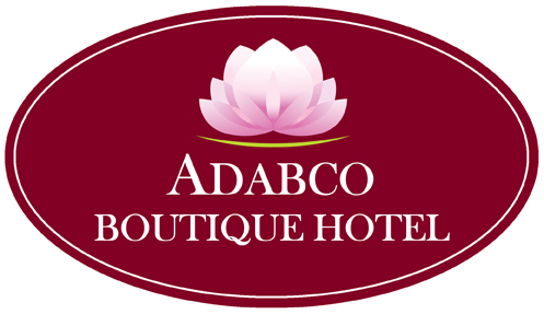 Adabco Boutique Hotel - Yarra Valley Accommodation