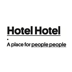 Hotel Hotel - Yarra Valley Accommodation