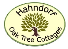 Hahndorf Oak Tree Cottages - Yarra Valley Accommodation