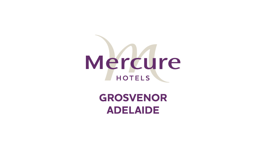 Mercure Grosvenor Hotel - Yarra Valley Accommodation