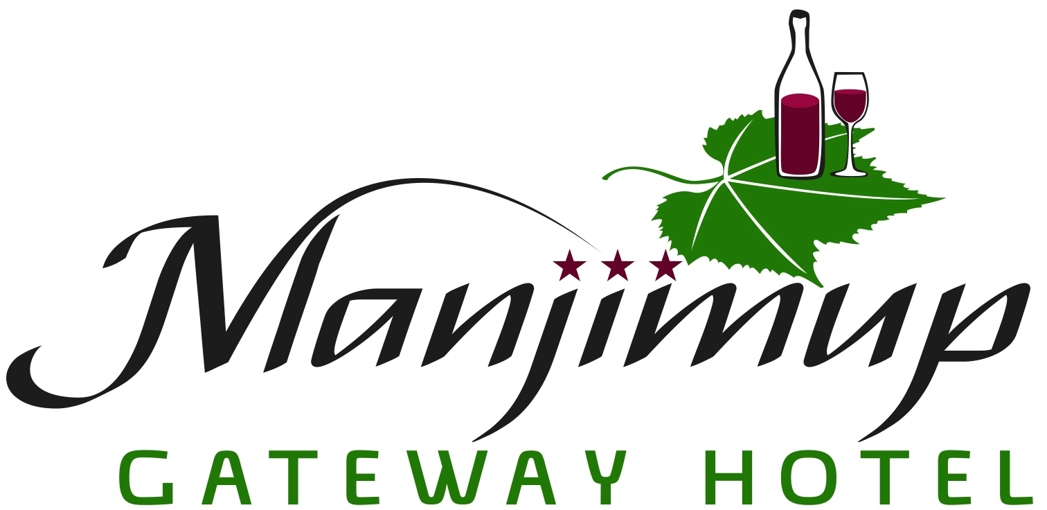 Manjimup Gateway Hotel - Yarra Valley Accommodation