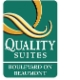 Quality Suites - Boulevard On Beaumont - Yarra Valley Accommodation