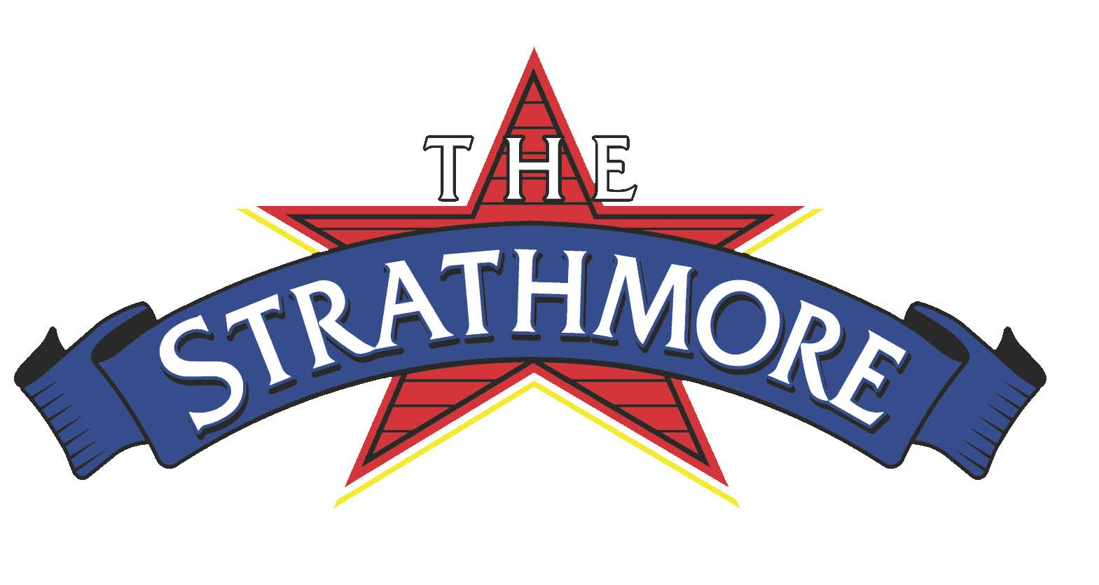 The Strathmore Hotel - Yarra Valley Accommodation