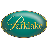 Quality Hotel Parklake - Yarra Valley Accommodation