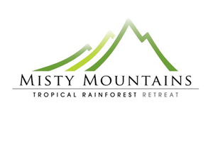 Misty Mountains Tropical Rainforest Retreat - Yarra Valley Accommodation