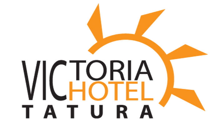 Victoria Hotel Tatura - Yarra Valley Accommodation