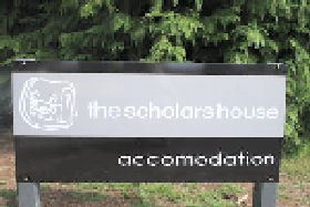 The Scholars House - Yarra Valley Accommodation