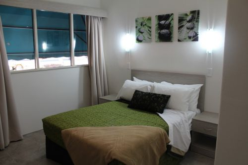 Ashwood Motel - Yarra Valley Accommodation