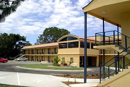 Best Western Lakesway Motor Inn - Yarra Valley Accommodation