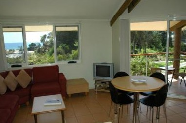 Tathra Beach House Apartments - Yarra Valley Accommodation