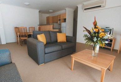 Quest Rosehill - Yarra Valley Accommodation