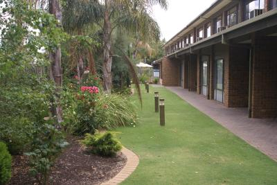 Marion Motel and Apartments - Yarra Valley Accommodation