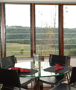 Rosebrook Cottages - Yarra Valley Accommodation